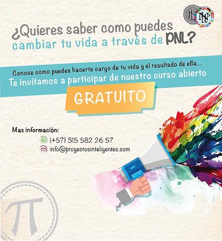 Publicidad Pnl-02.png