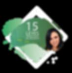 Cursos Abiertos 2019  - copia - copia-11