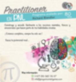 Publicidad Pnl-01.png