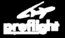 logopreflightbranco-01.png