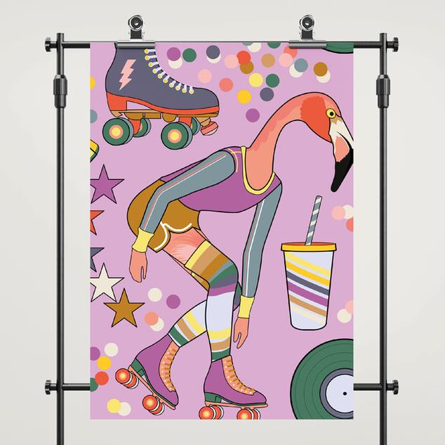 printdesign_4kant_030-fabricaat.png