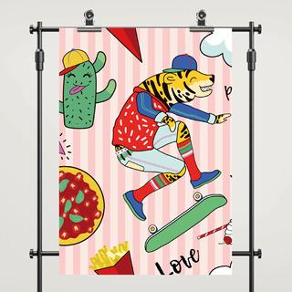 printdesign_4kant_027-fabricaat.png