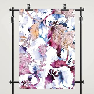 printdesign_4kant_024-fabricaat.png