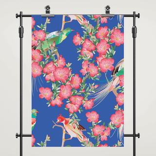 printdesign_4kant_019-mimpiwinter2019.pn