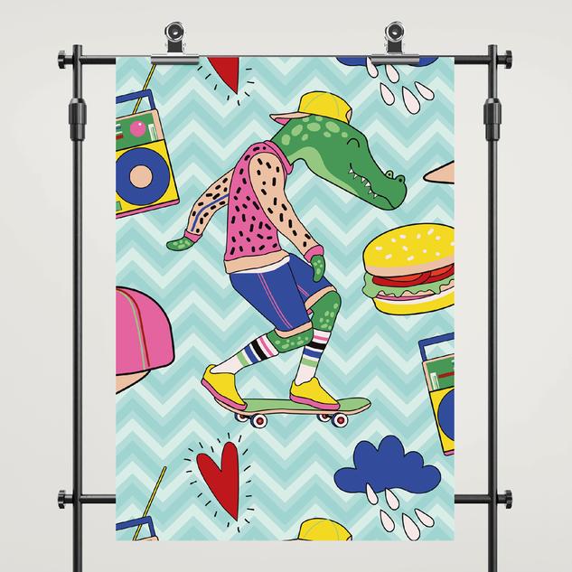 printdesign_4kant_028-fabricaat.png