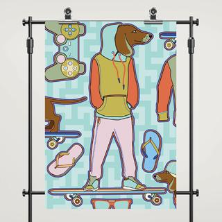printdesign_4kant_026-fabricaat.png