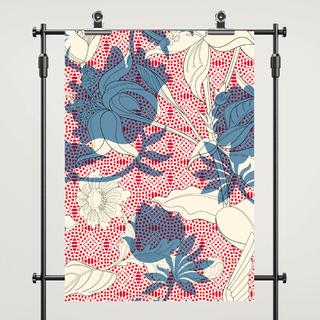 printdesign_4kant_023-fabricaat.png