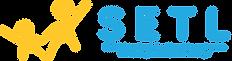 SETL-Logo.png