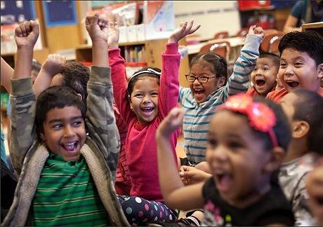 Happy Classroom.jpg