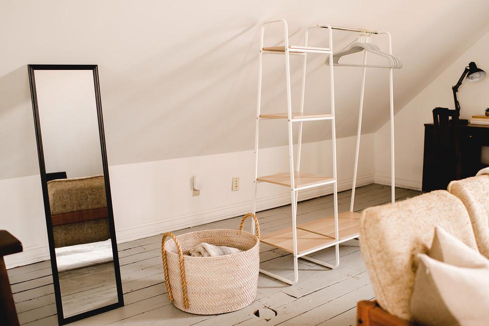 LFD2019_airbnb-031.jpg
