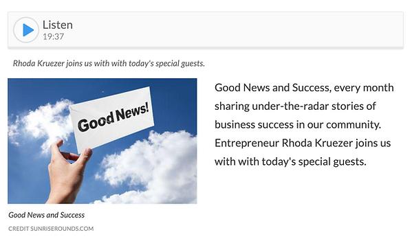 Good News & Success.png