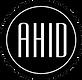 AHID.png