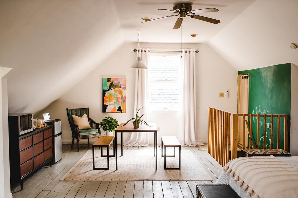 LFD2019_airbnb-005.jpg