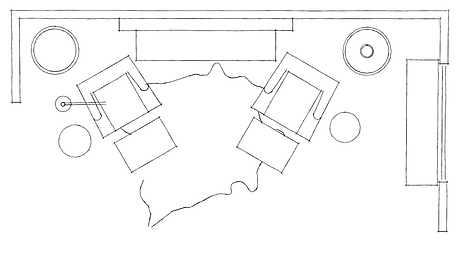 Fireplace Layout .png