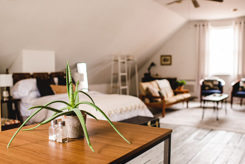 LFD2019_airbnb-042.jpg