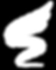 Exemplary Coach Rebuilt Logomark White.p