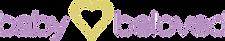 Baby Beloved Logo