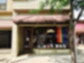 Books-and-Mortar-Bookstore.jpg