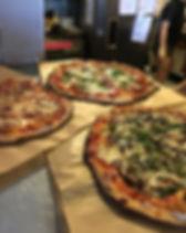 harmony-pizzasjpg-97f41148ea49ac0d.jpg