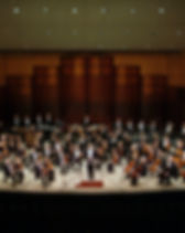 grand rapids symphony_courtesy grs.jpg