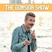 the-gonsior-show-NoAMFXGmbBu-kowj09JXHKh.1400x1400.jpg