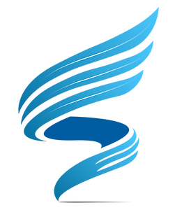 Exemplary Coach Rebuilt Logomark.png