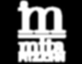 Mita_Logo_Reverse Small White.png