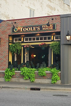 O-Tooles-photo-586x879.jpg