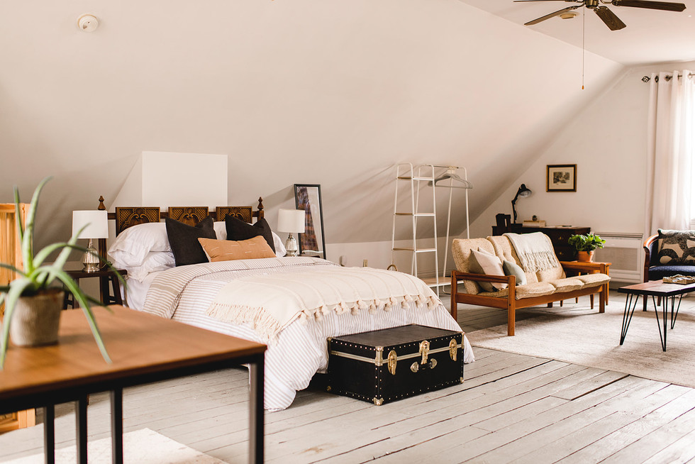 LFD2019_airbnb-041.jpg