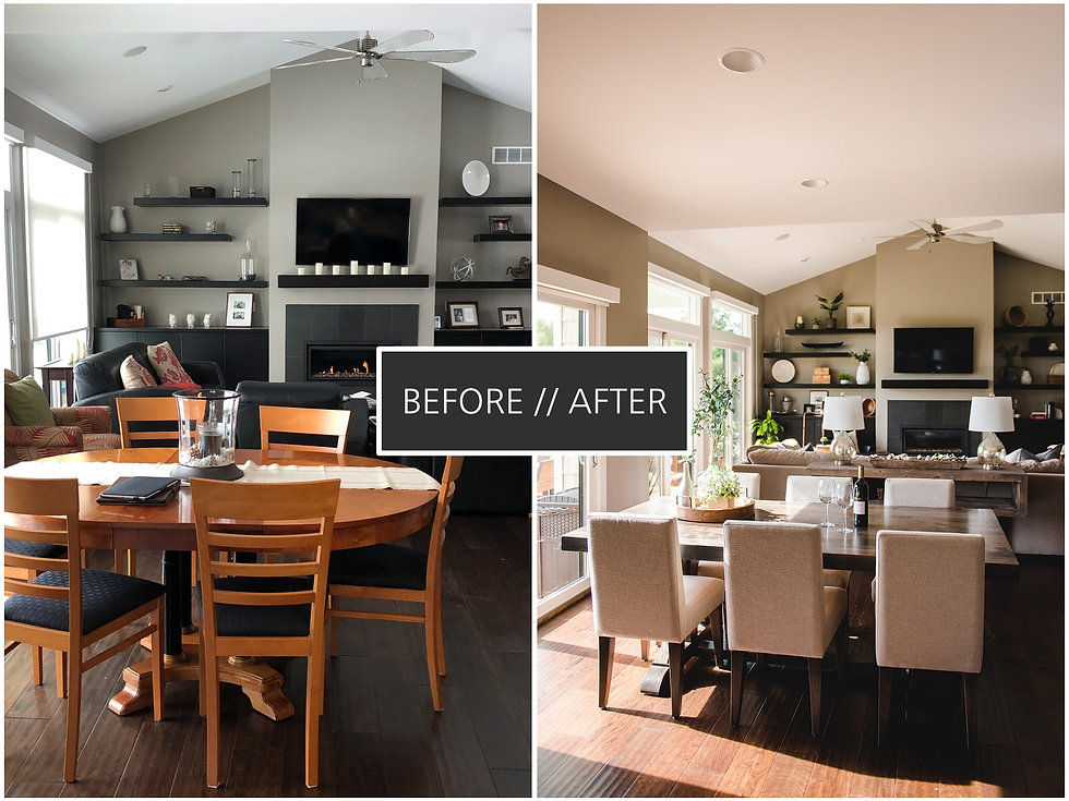 Before After Saugatuck Great Room 1.jpg