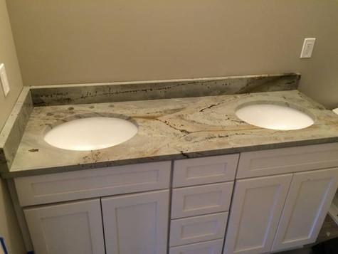 Granite  Color - Ongole