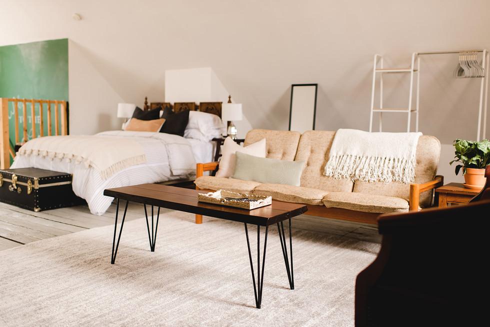 LFD2019_airbnb-034.jpg