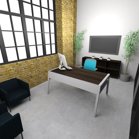 Office_02_Screen.jpeg