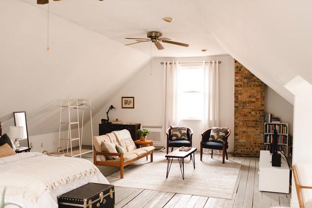 LFD2019_airbnb-030.jpg