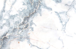 deep-blue-clouded-marble-textures-plain.
