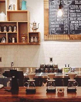Lyon-Street-Cafe-Cover.jpg