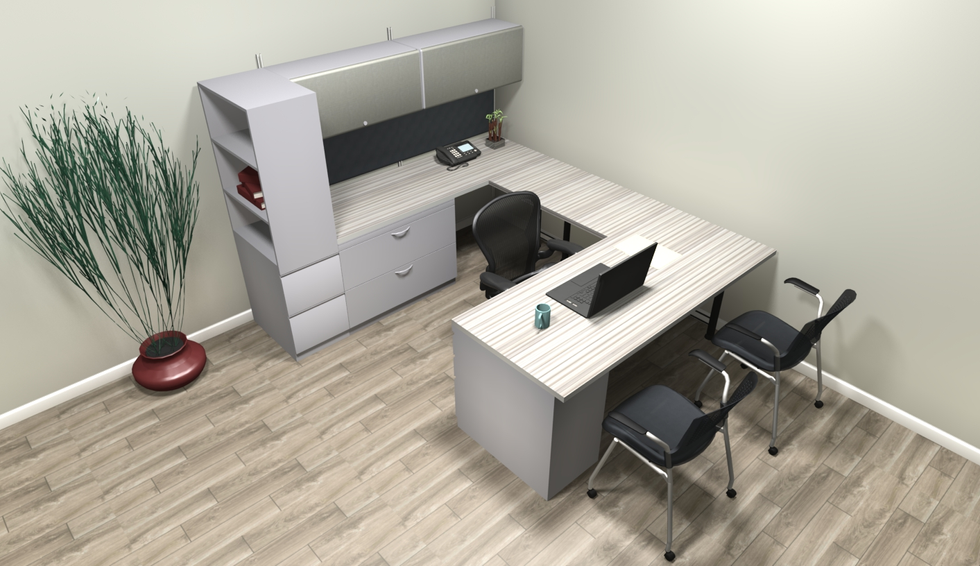 PRIVATE OFFICE_12.6.2016 (2).png