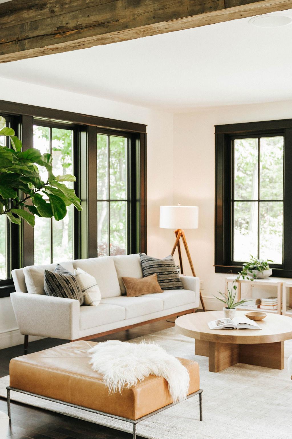 Lauren Figueroa Interior Design | Grand Rapids, Michigan