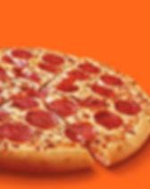 menu-img-classic-pizzas.jpg