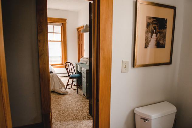 LFD2019_airbnb-059.jpg