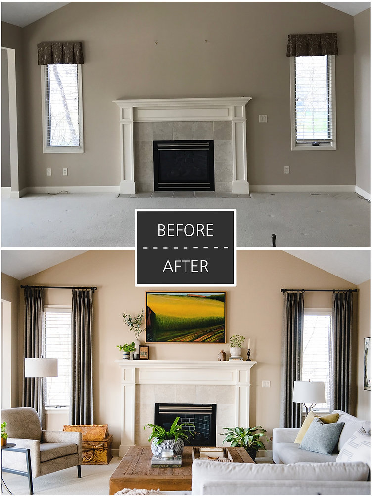 CC Condo Before After.jpg