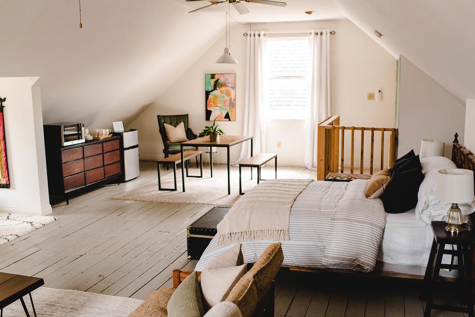 LFD2019_airbnb-023.jpg