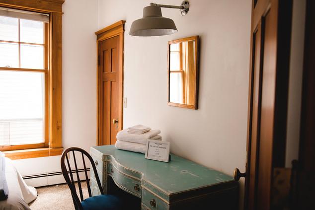 LFD2019_airbnb-052.jpg