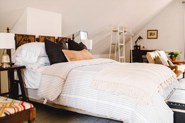 LFD2019_airbnb-019.jpg