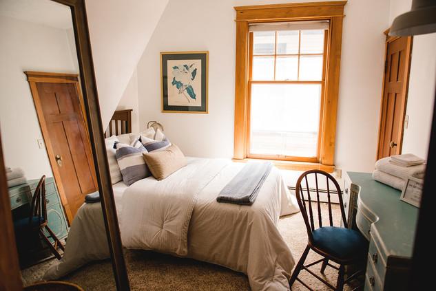 LFD2019_airbnb-043.jpg