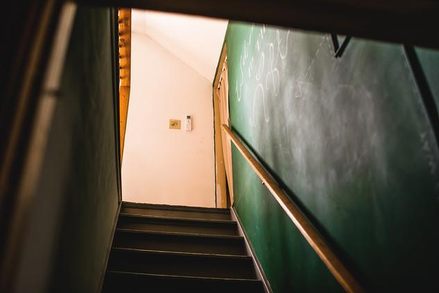 LFD2019_airbnb-002.jpg