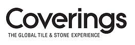 coverings-logo.jpg