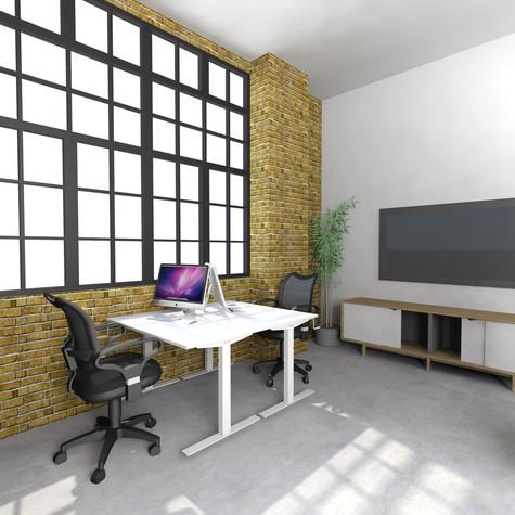 Office_05_Screen.jpeg