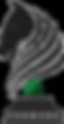 logo-PenmorePress.png