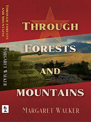 9781950586714a-ThroughForestsandMountain